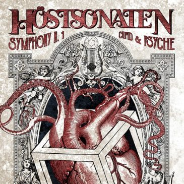 Höstsonaten in concerto