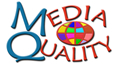 Mediaquality