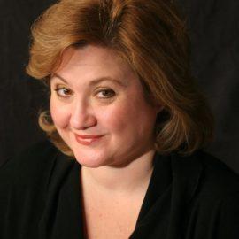 Simonetta Guarino
