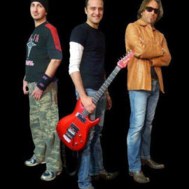 Michele Cusato Band