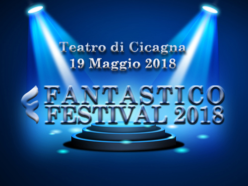 Fantastico Festival