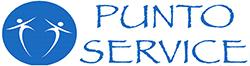 punto-service