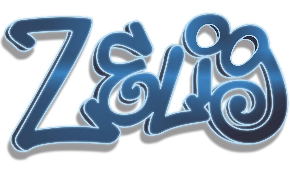 logo-zelig
