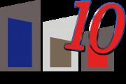 Teatro di Cicagna 2011-2021